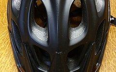 661 SixSixOne SIXSIXONE RECON Helm L/XL