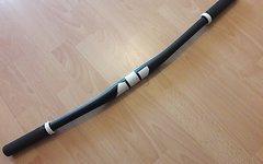 Cube Flat Race Bar Pro Carbon Lenker (740mm)