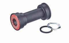 SRAM GXP Pressfit BB92 Innenlager 41 x 86,5/92 mm