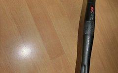 Cannondale Lenker Fire - Ø31,7 - 255gr - 44cm breit