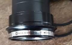 Race Face PF30 Innenlager 68/73/83 mm