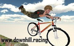"Www.downhill.racing Bike www.downhill.racing ""NEUE Domain"" For Sale"