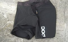 POC Hip VPD 2.0 Shorts in M