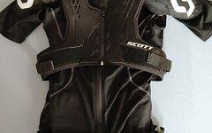 Scott Drifter DH Body Armor