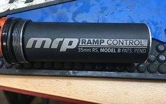 MRP Ramp Controle Pike