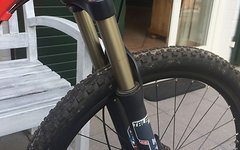 Specialized Stumpjumper FSR Comp *TOP Zustand*