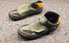 Shimano SH-M200G - MTB Schuhe