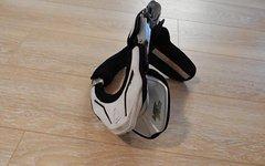 Leatt Brace Nackenschutz Sport Moto GPX Neck Brace