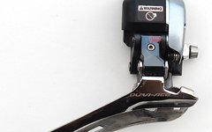Shimano Dura Ace Di2 FD-9070 Umwerfer 2x11 NR356