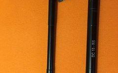 Tune DC 15 Rock Shox 15X100mm / DC 12 142X12 mm für X-12
