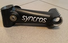 Syncros Cattlehead Kultvorbau 140mm, 0 Grad