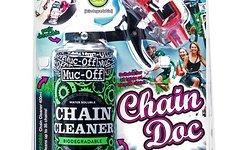 Muc-Off Chain Doc Kettenreiniger + 400ml Chain Cleaner im Set
