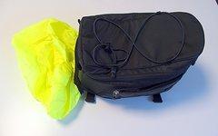 Deuter Tasche Gebäckträger Tasche