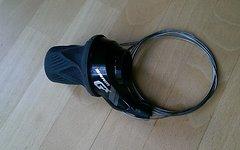 SRAM Drehgriff GX 11fach