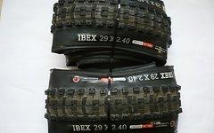 Onza Ibex FRC120 29 x 2.40 RC²55a