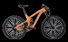 Norco 2017 Sight Alu A 7.1 Komplettbike - NEU!