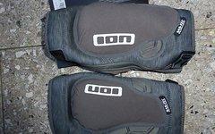 ION K-Lite Zip SAS Tec