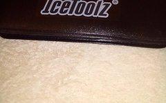 Lifu / Icetoolz Gewindebohrer-Set Expert Gewinde schneider