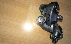 Shimano Claris 8-fach Schaltwerk