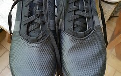 Specialized Skitch Schuh - Black 44