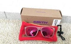 Smith Optics Delano Sonnenbrille