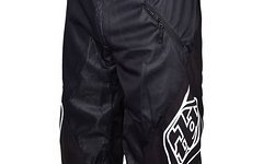 Troy Lee Designs Sprint Shorts Gr. 30