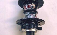 Reverse Components Evo 9 HR Nabe 142x12