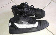 O´neal Torque Spd Schuhe 43/44 MTB Schuhe O´Neal Torque SPD Schuhe 43/44
