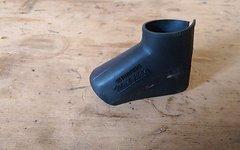 Shimano Mud Farp SM-MF10 Schmutzabweiser für Top-Swing Umwerfer