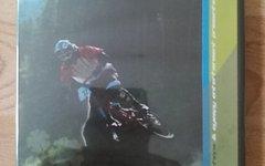 DVD Super 8 (by Tony Butler) | NEU NOS
