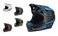 IXS XACT Helm