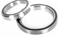 Works Components Tapered Bearings - Ersatzlager