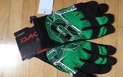 Dakine handschuhe