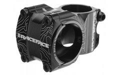 Race Face Atlas 35 Vorbau Modell 2016 - 35mm und 50mm