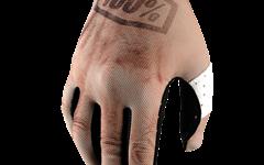 """100% Celium Bare Glove """"S"""""""