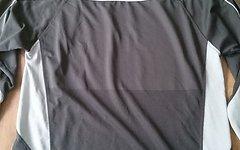 Fox Freeride Shirt for Girls