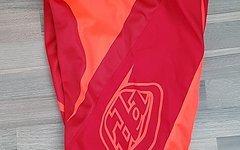 Troy Lee Designs Sprint Reflex Short 36 *ungetragen, NEU*