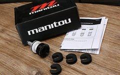 Manitou Tuning-Kit IVA Kit Dorado *ab Lager lieferbar!!*
