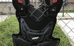 Leatt Adventure body vest Lite L/XL