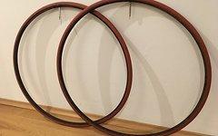 Deaneasy Tube+ Doppelkammer System