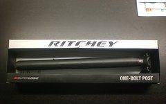 Ritchey Neue Superlogic UD-Carbon 1-Bolt; Ø 31,6 x 400 mm, 25 mm setback; 175 g; inkl. Versand