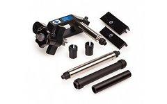 Park Tool DT-4.2 Fräswerkzeug für Postmount Bremsaufnahme