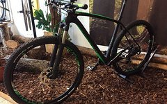 Kellys Bicycles KELLYS Stage 30 M und L OVP 1999€