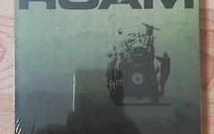 DVD Roam (by The Collective) | NEU NOS