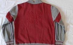 Rotwild Trainer-Jacket
