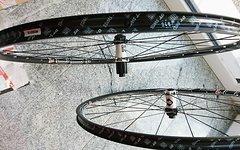 """DT Swiss Spline One XR1501 29"""" Laufradsatz NEU"""