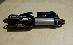 Cane Creek Double Barrel Air 240x76