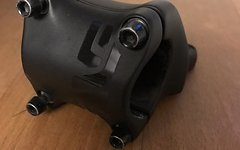 Enve Direct Mount 50mm