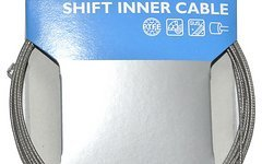 Shimano Schaltzug 1,2x2100 mm inkl. Endkappen PTFE beschichtet