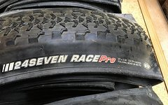 Kenda 24Seven Race Pro